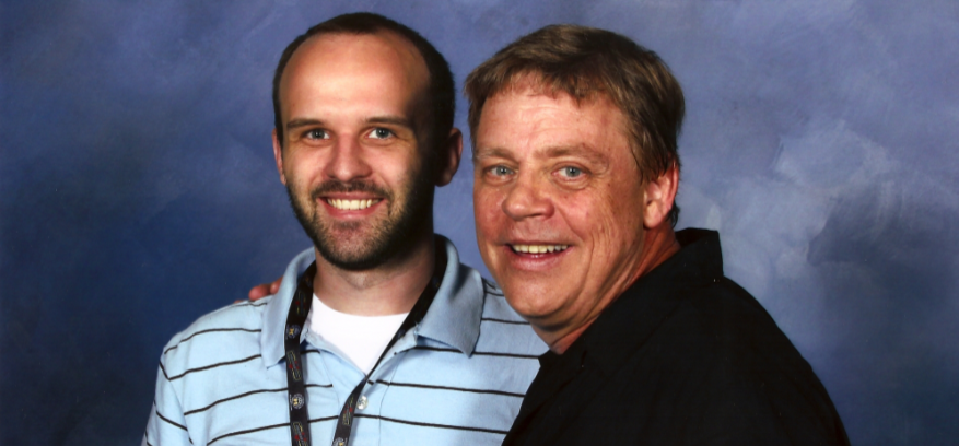 CV_Mark Hamill_Dan Geer_crop