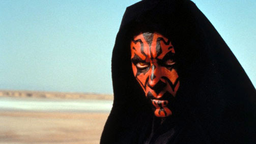 darth_maul_sith_lords_1