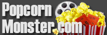 Popcorn_Monster_button
