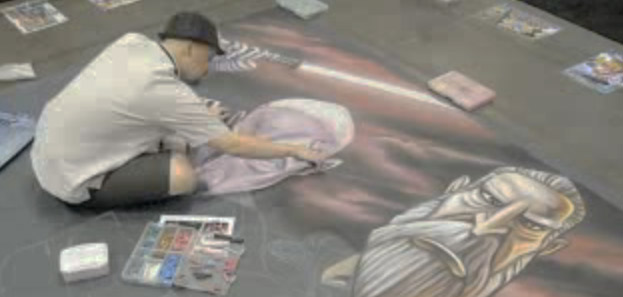 CV_Chalk_Drawing_01