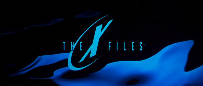 X-Files_Fight the Future