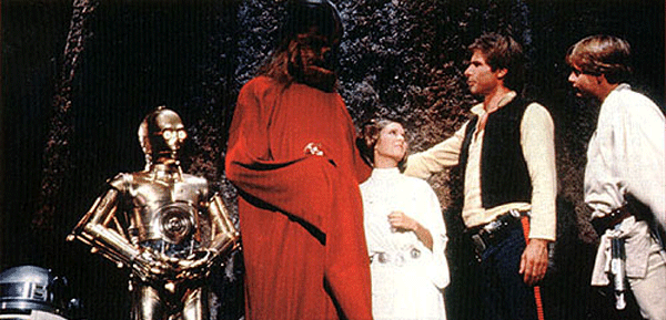 Star Wars Holiday Special_2