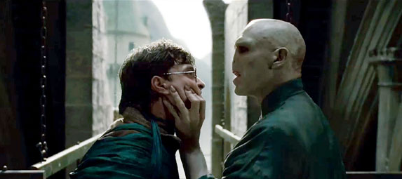 Harry Potter_Deathly Hallows_Part 2