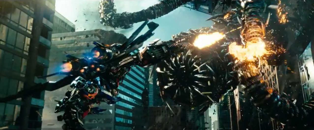 Transformers Age of Extinction film  Transformers Wiki
