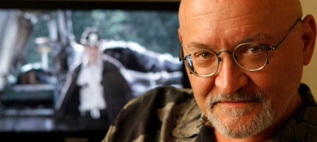Frank Darabont_Walking Dead