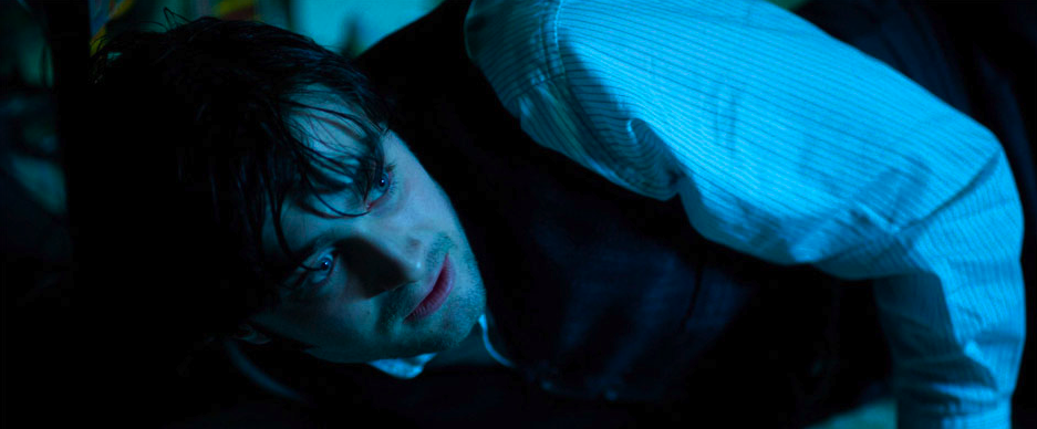 Woman in Black_Daniel Radcliffe