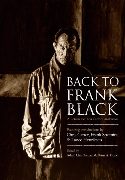 Back-to-Frank-Black-Front-Cover