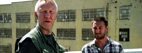 Image courtesy of AMCTV.com