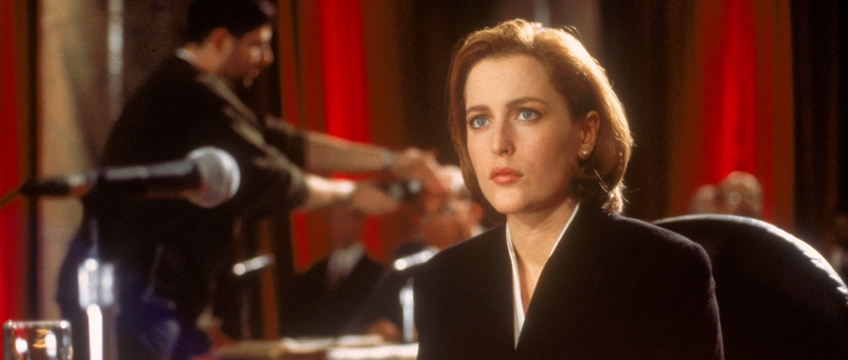 gillian_anderson_x files