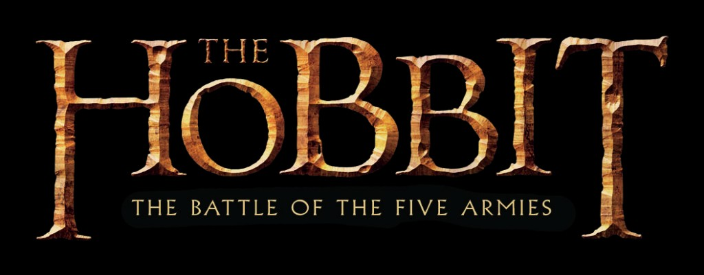 THE-HOBBIT-FAKE-BOFA-TITLE