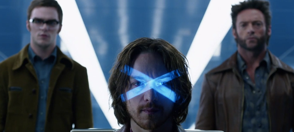 X_Men_Days of Future Past