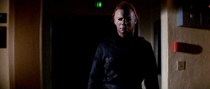 John Carpenter - Halloween 2