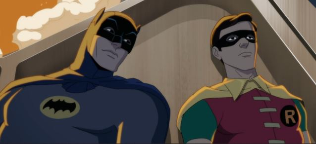 batman_caped_crusaders