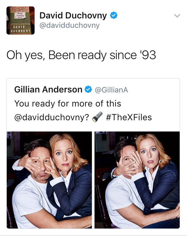 X-Files_MulderScully_Twitter